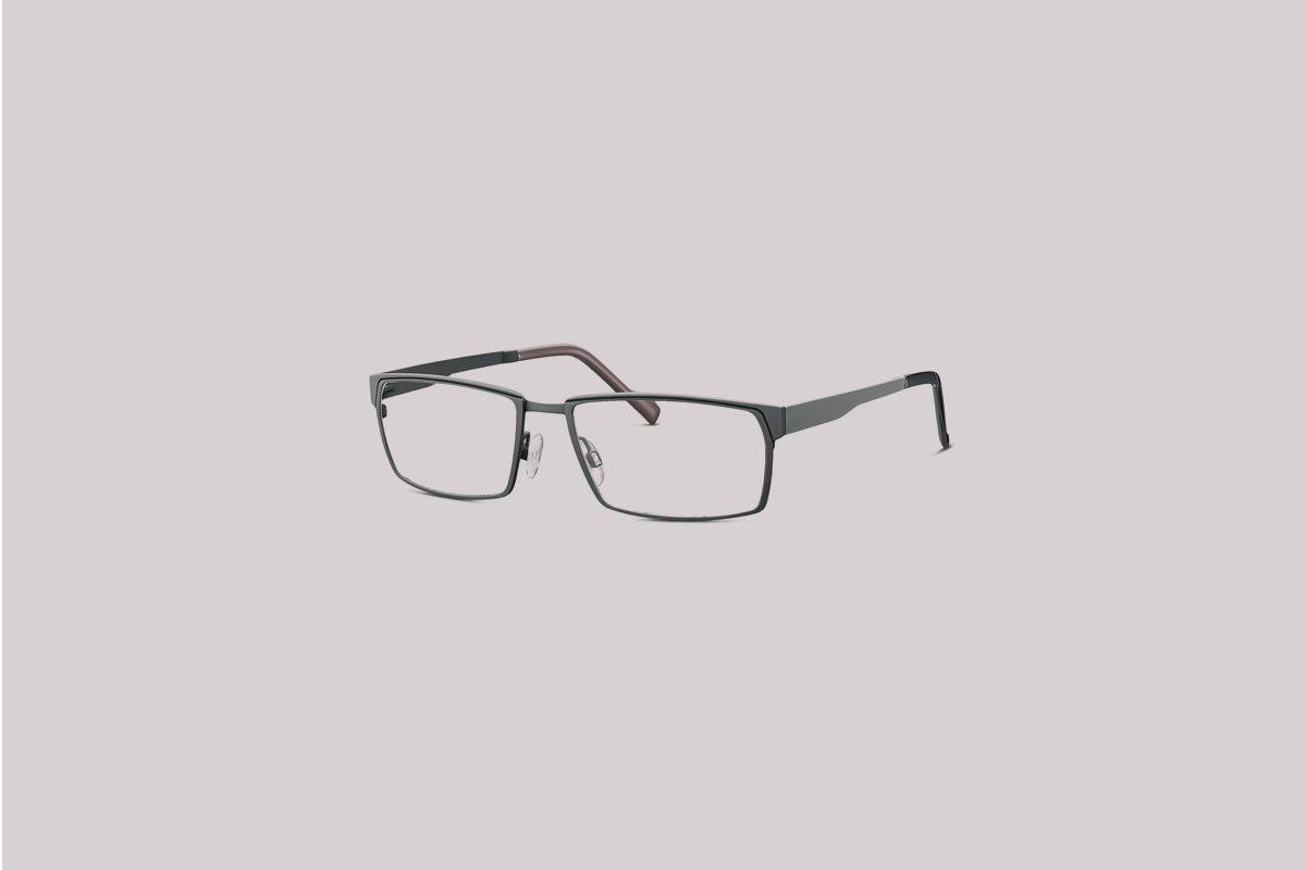 Eschenbach Eyewear